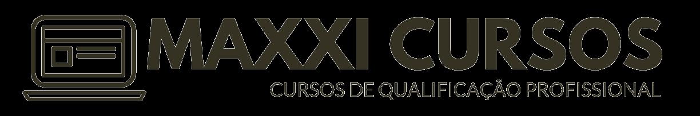 Maxxi Cursos EaD