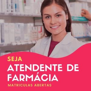 Curso Online Atendente de Farmácia (3)